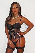 Porto Michelle Venture 00351.913792586 foto 2