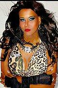 Porto Michelle Venture 00351.913792586 foto 8
