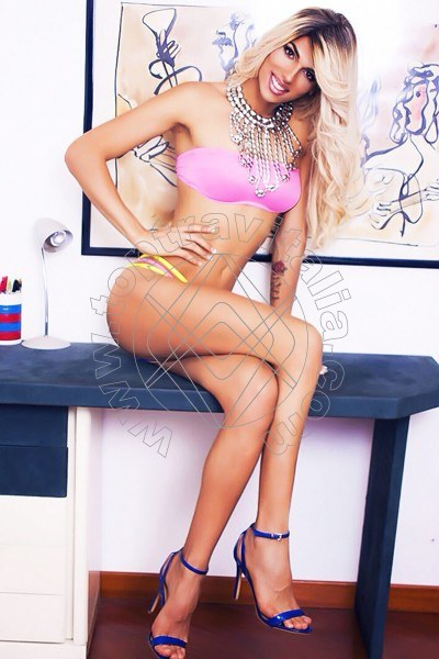 Isabelly Lins CAGLIARI 3891970933