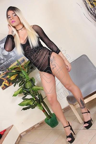 Vanessa PISA 3397887314