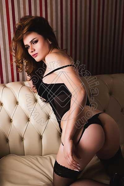 Sarah Sexy GENOVA 3497826403