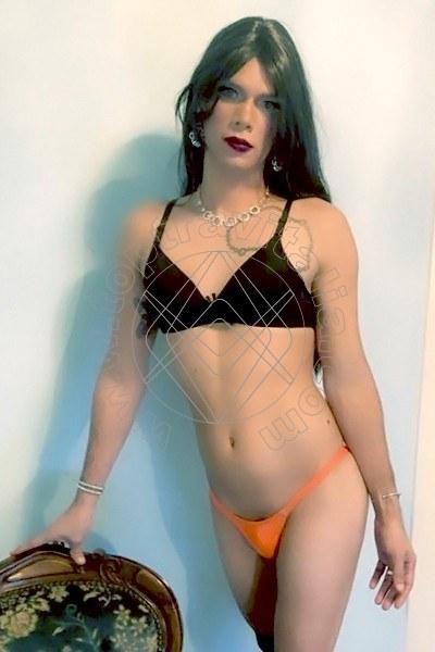 Natalia TERRACINA 3271373152