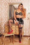Zurigo Donatella Anaconda 0041.766337107 foto 3