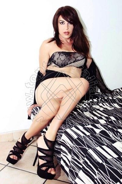 Rony Sexy ROMA 3312095693