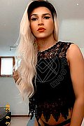 Roma Giulia Rodriguez 329.6038310 foto 11