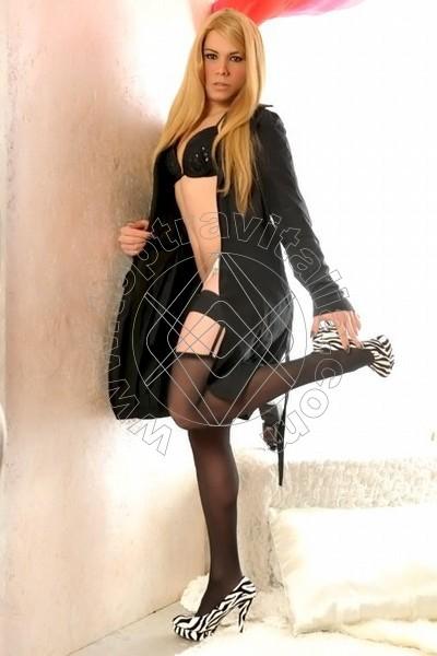Foto 32 di Marilyn Tinocco Xl trav Gallarate